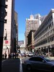 SFO Street