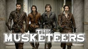 the_musketeers_header