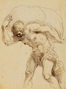 Royal-Guercino-Sisyphus-1636